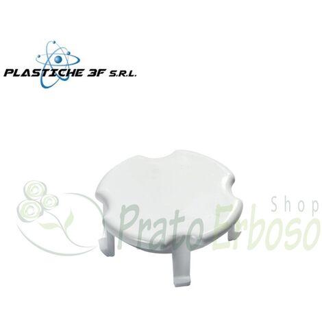 """main image of """"TSG - Tappo segnaletica grande per griglia carrabile"""""""
