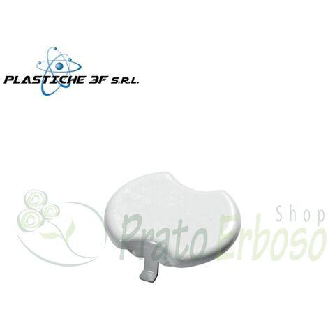 """main image of """"TSP - Tappo segnaletica piccolo per griglia carrabile"""""""