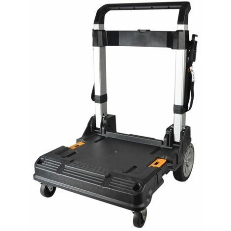 TSTAK™ Trolley (DEW171196)