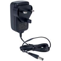 TT Electronics SW3518 7.5V 1A Mini Plugtop Sw Mode PSU