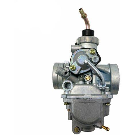 """main image of """"TTR125 Carburetor for Yamaha TTR 125 TTR 125 Carb Carburetor 2000 2007 Yamaha TTR125 TTR125E TTR125L TTR125LE"""""""