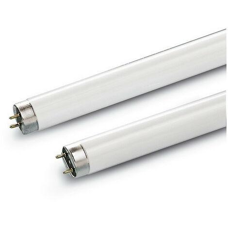 Tube 58W/830 T8 Blanc Confort (0001531)