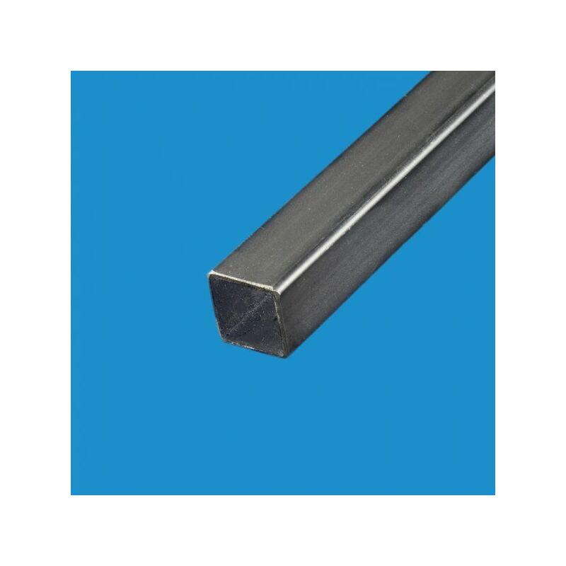 """CONSTRUCTION METALLIQUE CORNIERE ALUMINIUM  /""""L/"""" 100 X 50 X 3"""