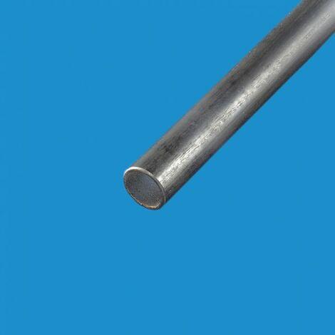Tube acier rond diametre 60,3