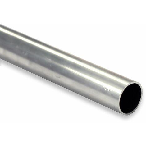 """main image of """"Tube aluminium Ø 30 mm Creatube"""""""
