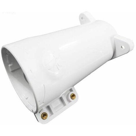 tube central d'aspiration de rechange pour polaris 280 - k20 - polaris