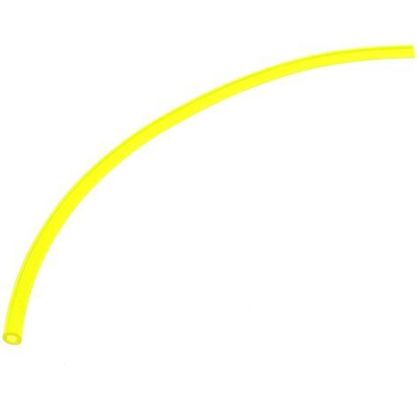 Tube d'aspiration pour Debroussailleuse Ryobi, Debroussailleuse Homelite
