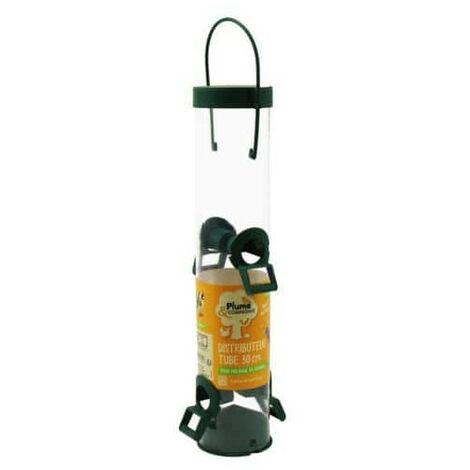 tube distributor Plume seed mixture and 500g company