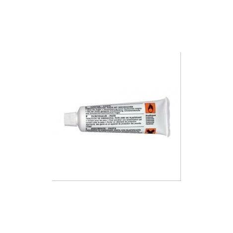 Tube Durcisseur Blanc 50 ML Pour Cartouche SINTOBOIS 1 L - 30038