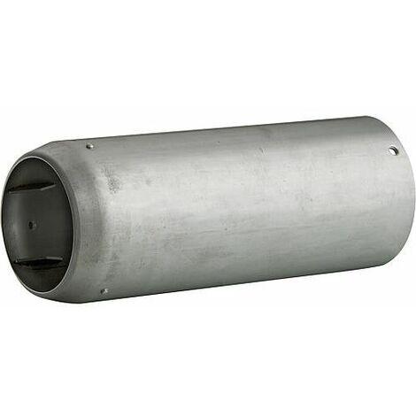 Tube flamme Abic 50020-047