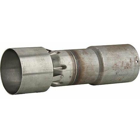 Tube flamme Abic 50020-049