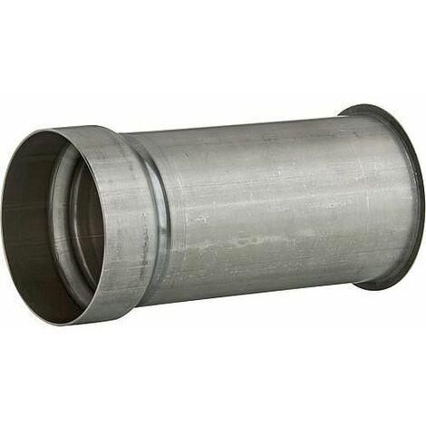Tube flamme Abic 50020-051
