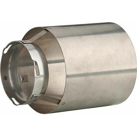 Tube flamme Abic 50020-079