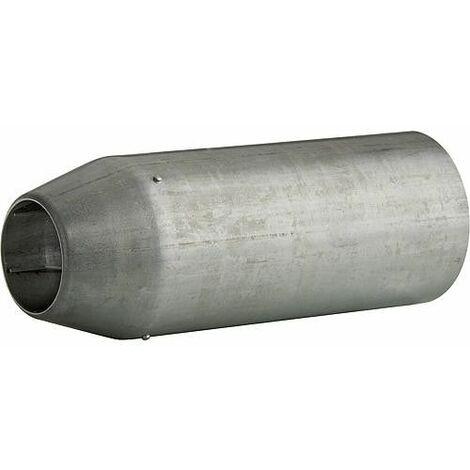 Tube flamme Abic 50020-103