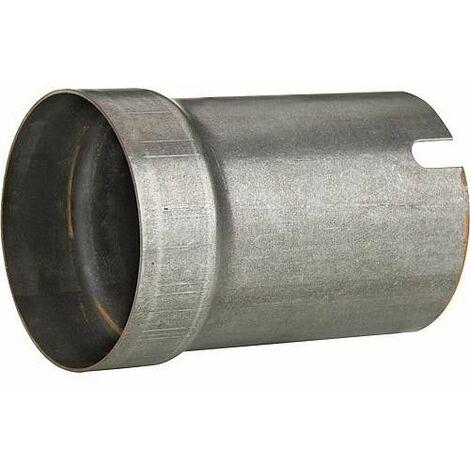 Tube flamme Abic 50030-000