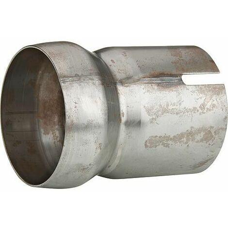 Tube flamme Abic 50070-000