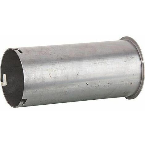 Tube flamme Golling 2MI-01-100225 convient pour GLZ 5