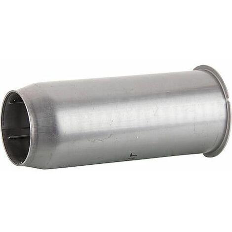 Tube flamme Golling 2MI-01-100250, convient pour GL 5, GLZ 5, GLG 5, GZG 5