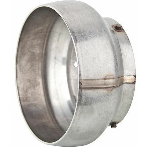 Tube flamme Golling 9MI-01-095060 convient pour GLZ 5