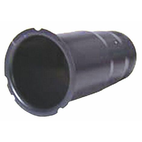 Tube flamme m1 - DE DIETRICH : 97948498