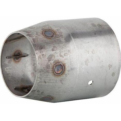 Tube flamme Riello 3006277