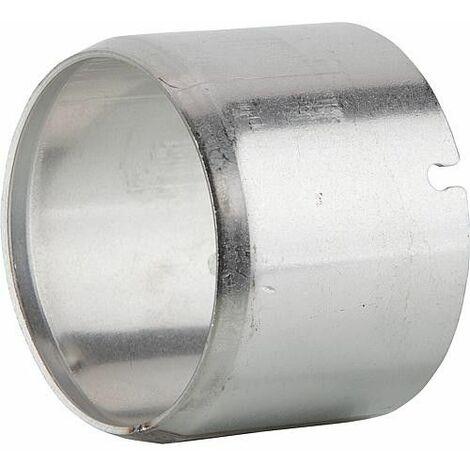 Tube flamme Riello 3006394