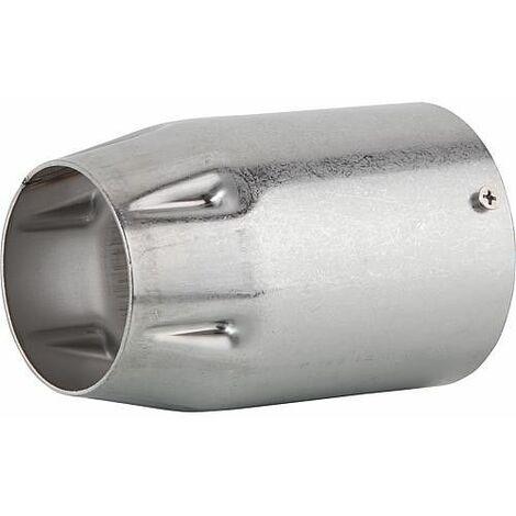 Tube flamme Riello 3007516