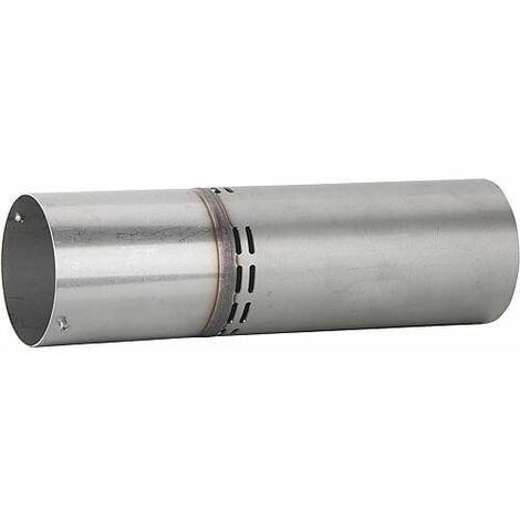 Tube flamme Riello 3007668