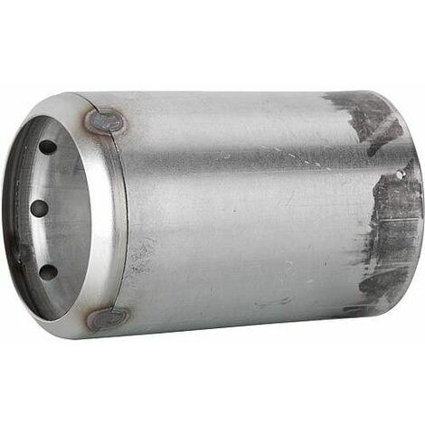 Tube flamme Riello 3007928