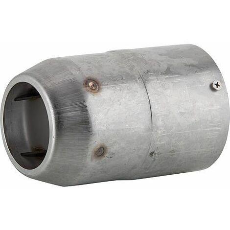 Tube flamme Riello 3008808