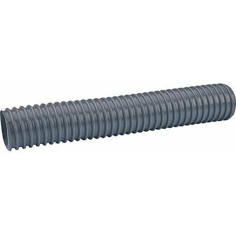 Tube flexible 50,8 mm x 1 m au mètre
