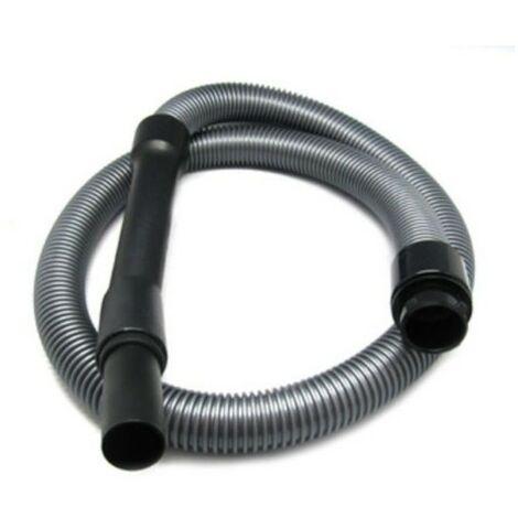 Tube Flexible Aspirateur Nilfisk Ds80