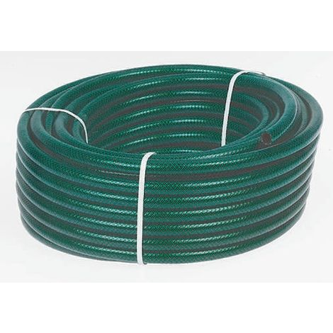 Tube flexible RS PRO 12mm, 30m renforcé