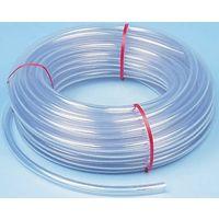 Tube flexible RS PRO 19mm x 25mm, 25m, Non renforcé