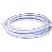 Tube flexible RS PRO 32mm x 42mm, 15m renforcé