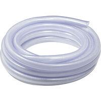 Tube flexible RS PRO 38mm x 48mm, 15m renforcé
