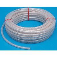 Tube flexible RS PRO 50mm x 62mm, 15m renforcé