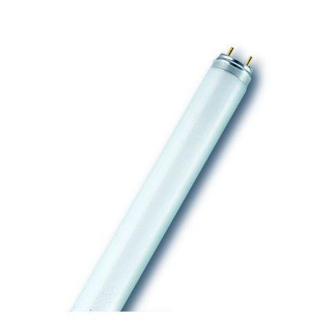 Tube fluo COLOR T8 58W/66 VERT G13 OSRAM 024288