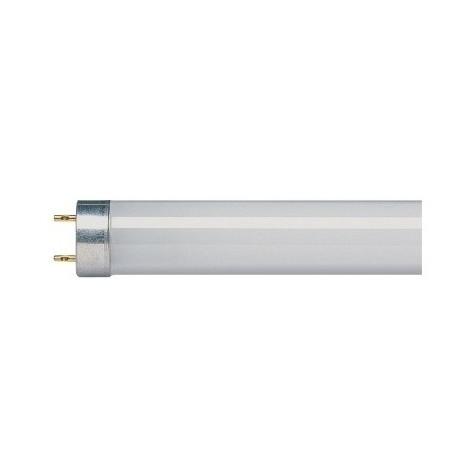 Tube fluo g13 58w 6500k /25
