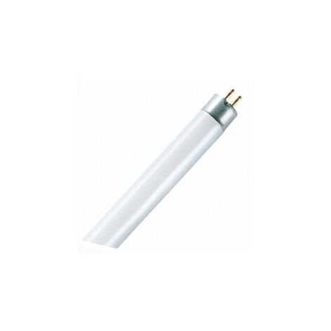 """main image of """"Tube fluo - Lumilux - 8W 20 Tube Blanc industrie"""""""