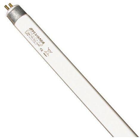 TUBE FLUO T5 0M52 13W 640 G5 BTE (Vendu par 1)