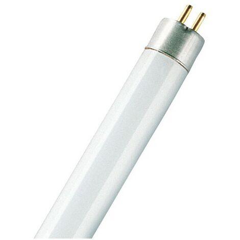 TUBE FLUO T5 13W 840 CQ10 (Vendu par 1)
