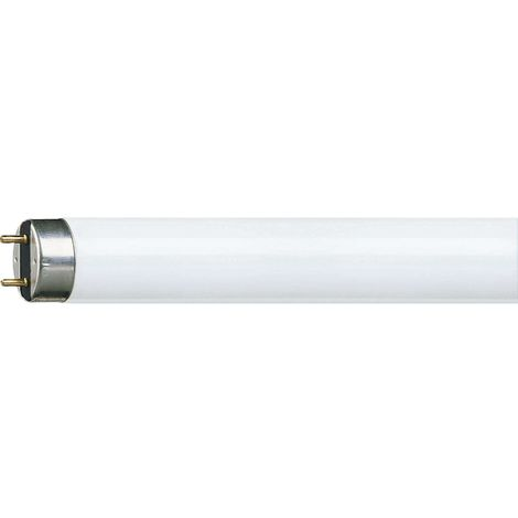 TUBE FLUORESCENT MASTER TL-D SUPER80 T8 15WATTS CC 827 G13 2700K