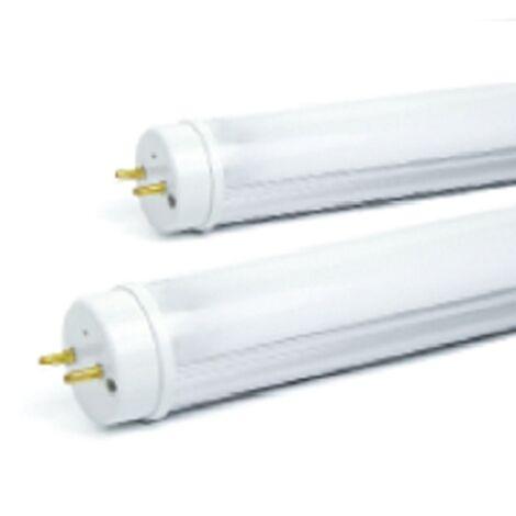 Tube fluorescent Sencys - 13 W