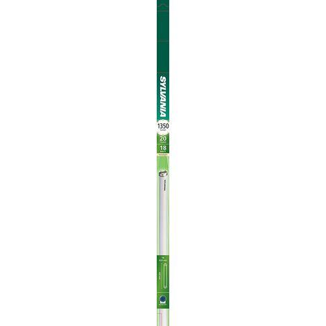 Tube fluorescent T5 FHE Luxline Plus G5 14W 549mm 1200lm 4000K
