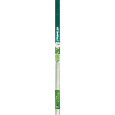 Tube fluorescent T5 FHE Luxline Plus G5 21W 849mm 1200lm 4000K