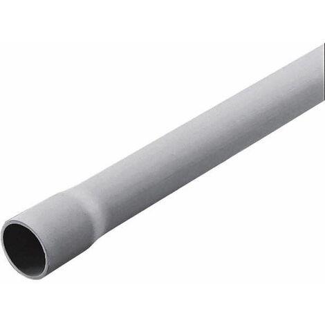 Tube IRL D.20 les 2m