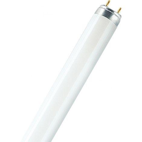 Tube LED 120cm 16,2W warmblanc