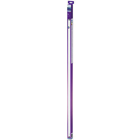 Tube LED Philips 16W 120Cm T8 1600Lm Blanc Froid   Blanc froid (PH-8718696662250-CW)