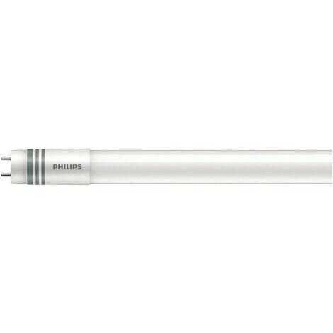 Tube LED Philips CorePro 23W/840 T8 (801741)